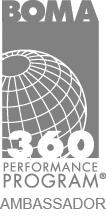 Boma 360 Performance Program