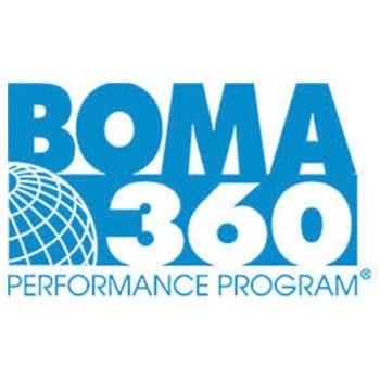 Is BOMA 360 Designation in Your 2019 Plans?
