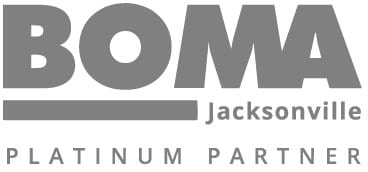 BOMA Jacksonville